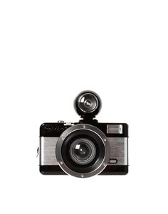 Very cool. #camera #photography #sp