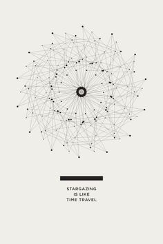 Geometry / ethicsina