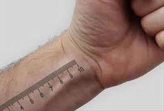 Utilitarian Tattoo #2