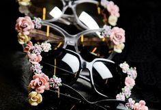 floralsunnies