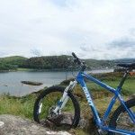Top 10 to do in Oban