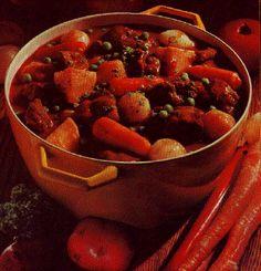 Stew | beef-stew