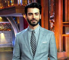 fawad khan most desi