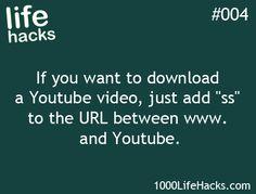 Life Hacks Part 2 - Imgur
