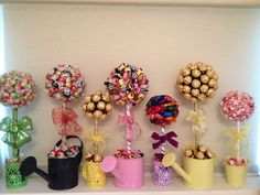 Mothers Day Sweet Trees On Pinterest Sweet Trees Vintage Metal