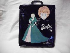1960's Vintage Barbie'S | eBay