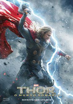 Thor-2-poster-Thor-br.jpg (770×1100)