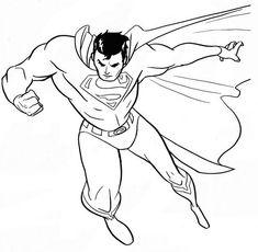 superman_vola565.jpeg (606×592)