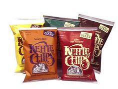 dip salsa, rice, weight loss, potatoes, chip dips, kettl chip, chip coupon, potato chips, kettle corn