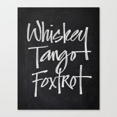 chalkboard art font