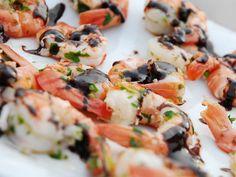 chocolate-shrimp-large