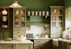 Best Budget Kitchen Renovation Resources