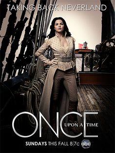 Fan made season 3 poster
