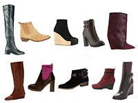 The ultimate fall 2012 boot shopping guide aka where to shop for boots at any budget