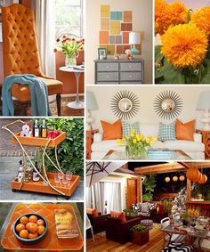 June 6, 2014, 10:00 pm Orange Really IS the New Black http://blog.hgtv.com/design/2014/06/06/orange-really-is-the-new-black/  http://idealshedplans.com/backyard-storage-sheds/