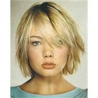 short layered fringe hairstyles   ... hairstyles layered bob with full bangs this layered cut features short
