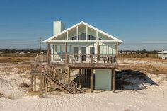 Sea Hunt - Gulf Shores - Wyndham Vacation Rentals