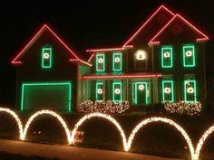 Viewer Christmas decorations   WCNC.com Charlotte