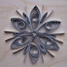 Tvoření - vánoční « Rubrika | Moje mozkovna
