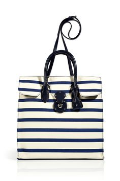 http://www.lyst.com/bags/ralph-lauren-collection-striped-nautical-canvas-tote-natural/