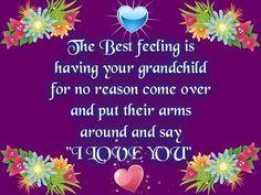 grandparents,grandchildren,granddaughters,grandsons, grandma quotes...