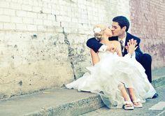 BRIDAL HEADPIECE Bridal Hair Flower  Wedding by ivoryONwhite, $35.00