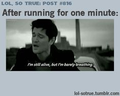 concerts, song, the script, awkward moments, cant wait, funni, joke, feelings, true stories
