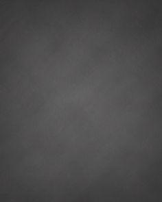 High Quality Blackboard Wallpapers Markita Szymanski 1920x1080 Px