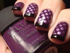 - http://yournailart.com/28261/ - #nails #nail_art #nails_design #nail_ ideas #nail_polish #ideas #beauty #cute #love