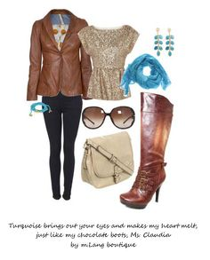 I have these boots too and I loveeee!!!!    BELLA of the week from 2/6-2/10 - ON SALE NOW FOR $39.99!