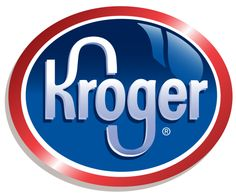 #Kroger #Matchups -