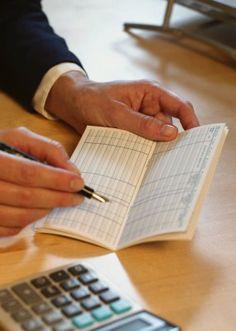 Home Economics: Budgeting