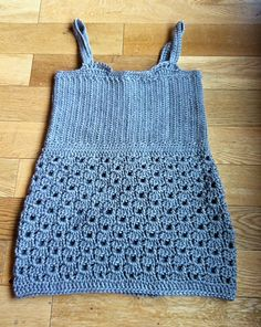 Free crochet tank top pattern weather crochet, warm weather, crochet tank tops, free warm, tank pattern, crochet patterns, free crochet tank top pattern, tanks