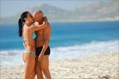 Florida adult erotic resorts