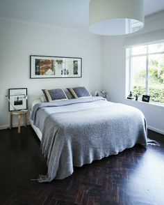 Bedrooms - Bureaux