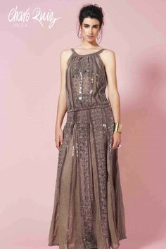 Wedding guest outfits on pinterest wedding guest dresses for Bohemian dresses for a wedding guest