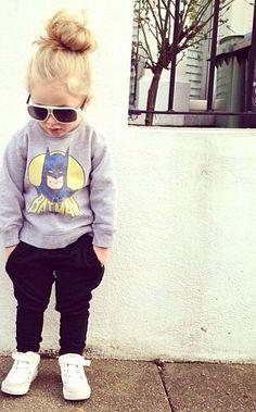 cool kid….I LUVie IT