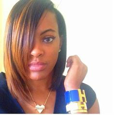 #Highlights #hair wait isn't that Malaysia from bball wives la