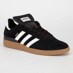 ADIDAS Busenitz Mens Shoes #adidas shoe adida, men shoes