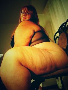 Destiny BBW #BBW #lovelyladies http://www.facebook.com/pages/BBW-Big-Beautiful-Women/489880427777285