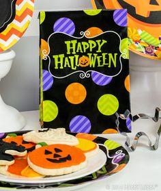 halloween store hiring near me