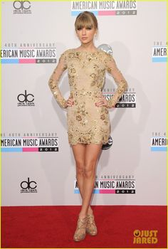 a Zuhair Murad dress with Neil Lane jewelry and Jimmy Choo shoes.