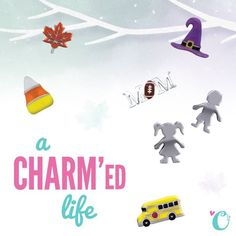Origami Owl NEW Fall charms.  Here are just a few coming Aug. 18th. Just click on the pic to order yours and to see the rest.