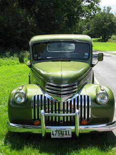 chevy trucks, sport car, pickup trucks, vintage cars, old trucks, green stuff, vintage trucks, green cars, vintage green