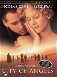 City of Angels~1998
