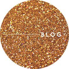 7Jaded :: Blog Design & Services