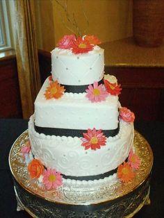 Gerbera Daisy Wedding Centerpieces - Bing Images