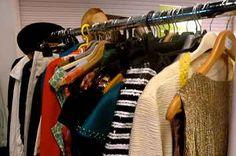 27 Struggles Every Retail Worker Understands