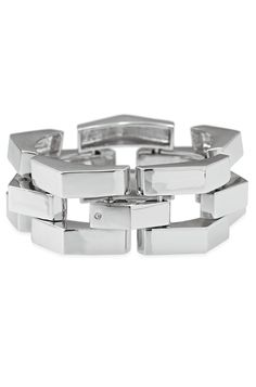 Stella & Dot Garbo Link Bracelet 60% OFF on SALE TODAY for $31.60  Shop at http://www.stelladot.com/ts/zcji5