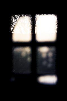 window, glass